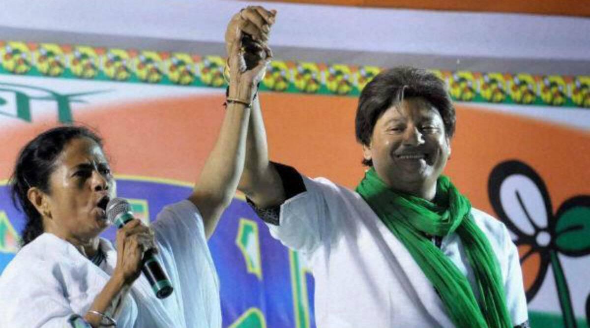 Tapas Paul Passes Away: बंगाली एक्टर और TMC के पूर्व सांसद तापस पाल का निधन, मुंबई में ली अंतिम सांस