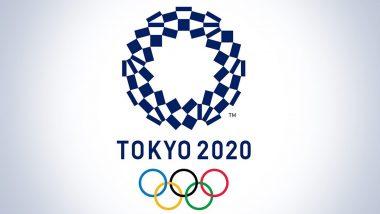 टोक्यो ओलंपिक 2020 पर मंडराया कोरोना वायरस का खतरा, मई तक काबू में नहीं आया तो रद्द किया जा सकता है आयोजन