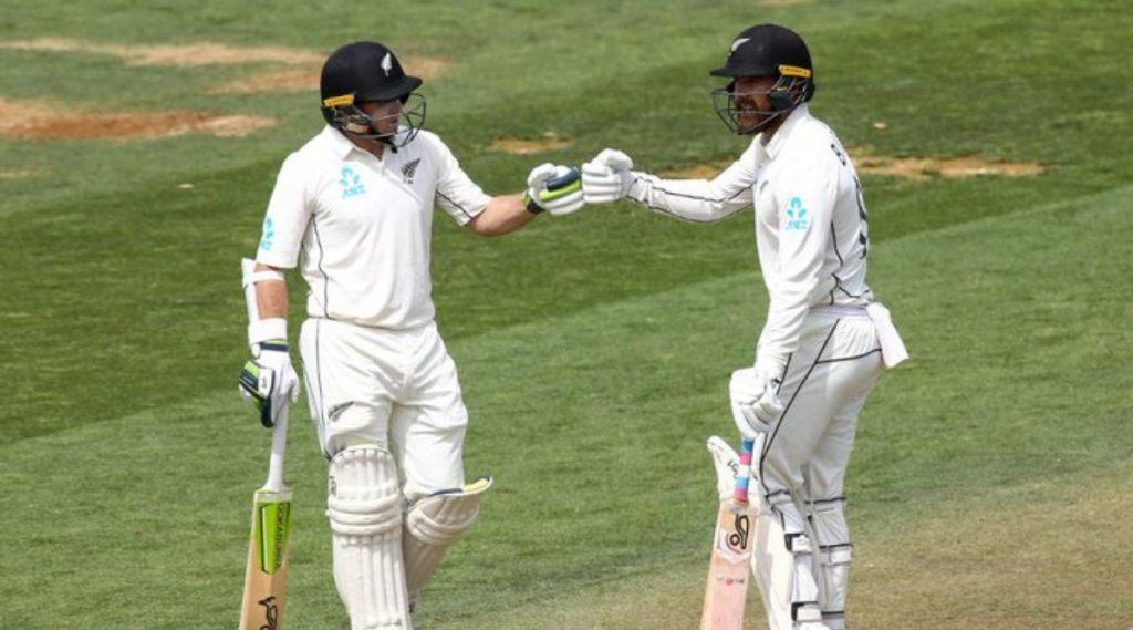 IND vs NZ 1st Test Match Day 4: न्यूजीलैंड ने भारत को 10 विकेट से हराया