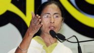 West Bengal Polls 2021: क्या 'महागठबंधन' से ममता बनर्जी को सच में होगा फायदा, BJP हो जाएगी ढेर?
