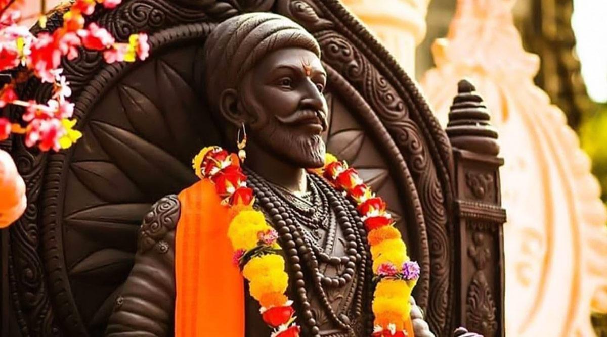 Shiv Jayanti 2020:भगवान शिव नहीं बल्कि इनसे प्रेरित है छत्रपति शिवाजी महाराज का नाम, Video में देखें उनसे जुड़ी कई रोचक बातें