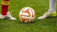 मैच के दौरान फुटबॉल खिलाड़ी ने काटा अपने प्रतिद्वंदी का प्राइवेट पार्ट, मिली ये सजा