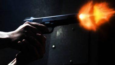 पंजाब: संपत्ति विवाद को लेकर हेड कांस्टेबल ने परिवार के 4 लोगों की गोली मारकर हत्या की