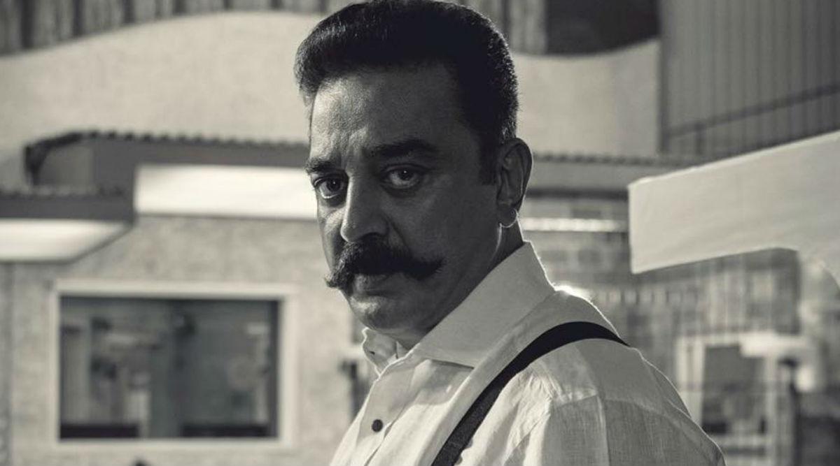 तमिलनाडु: कमल हासन की फिल्म 'इंडियन 2' के सेट पर हुए हादसे की पुलिस ने शुरू की जांच