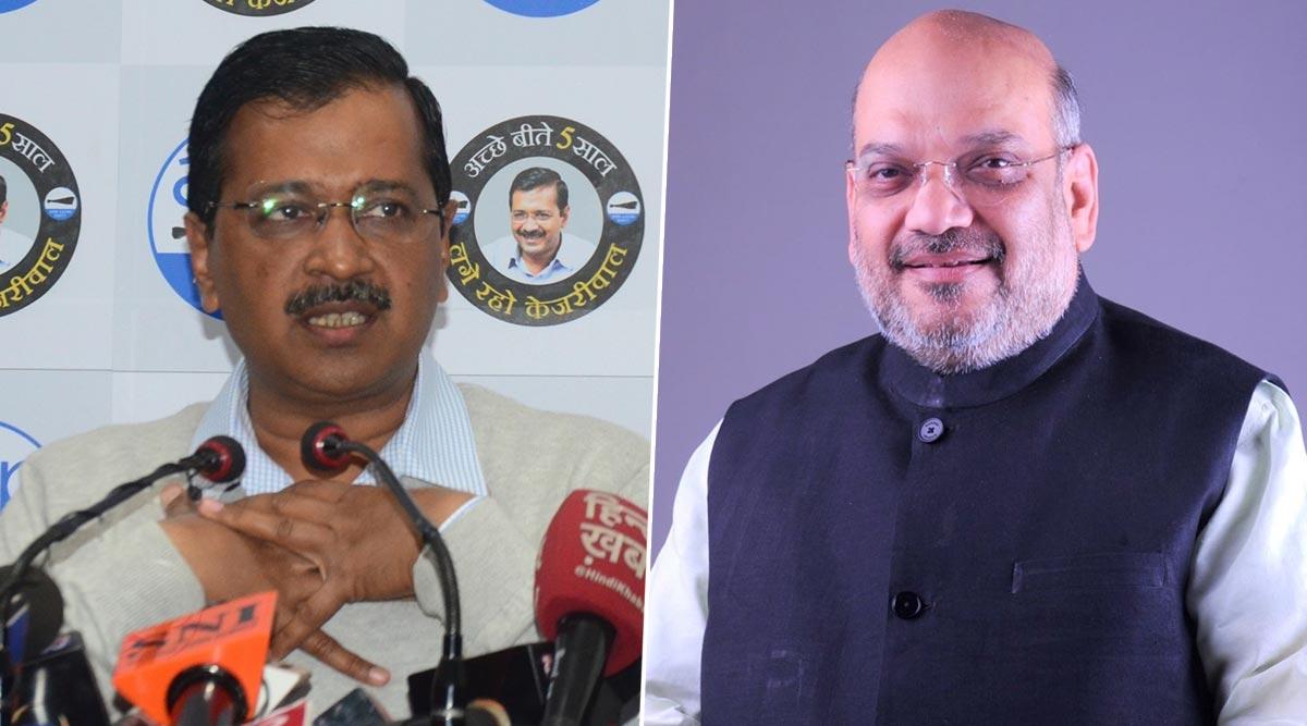 दिल्ली विधानसभा चुनाव 2020: इन 5 सीटों पर होगा सबसे दिलचस्प मुकाबला, दिग्गजों की साख लगी है दांव पर
