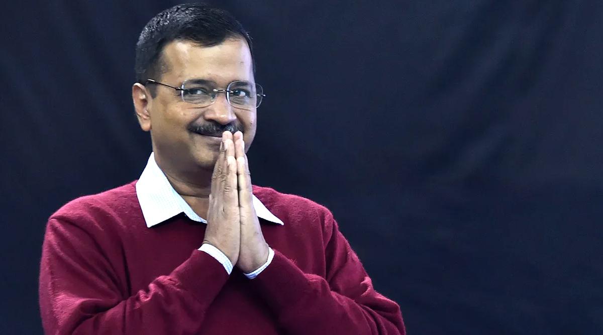 दिल्ली विधानसभा चुनाव परिणाम 2020: केजरीवाल की जीत पर बीजेपी समेत अन्य पार्टियों के नेताओं ने क्या कहा