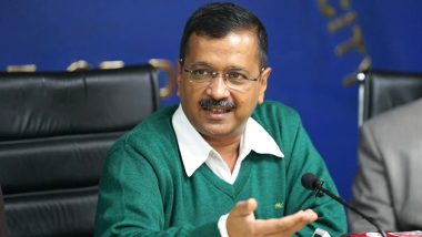 कोरोना संकट के बीच दिल्ली की केजरीवाल सरकार ने केंद्र से मांगी 5000 करोड़ रुपये की आर्थिक सहायता