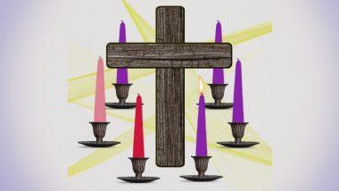 Lent 2020: आज से शुरु हो रहा है लेंट, जानें ऐश-बुधवार से शुरू होने वाले इस 40 दिवसीय उपवास का महत्व