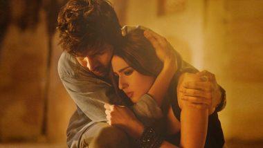 Love Aaj Kal Box Office Collection: दूसरे दिन धीमी हुई लव आज कल की रफ्तार, कमाए सिर्फ इतने करोड़