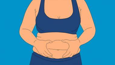 क्या आप भी है मोटापे से परेशान? वजन कम करने का इससे बेहतर रास्ता नहीं होगा