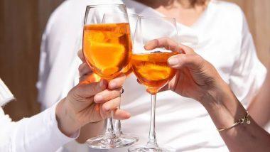 Urinary Auto-Brewery Syndrome: कभी शराब नहीं पीने वाली महिला के ब्लैडर में यूरीन की जगह बन रही अल्कोहल, हुई दुर्लभ बीमारी
