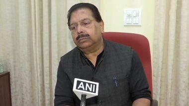 दिल्ली विधानसभा चुनाव परिणाम 2020: शर्मनाक हार के बाद पीसी चाको ने दिया इस्तीफा, कहा- कांग्रेस का पतन 2013 में ही शुरू हो गया था