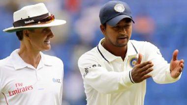 Pragyan Ojha Retires: प्रज्ञान ओझा ने क्रिकेट को कहा अलविदा, बांए हाथ के स्पिनर ने दिग्गजों को किया था चित
