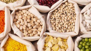 World Pulses Day 2020: पौष्टिक तत्वों से भरपूर होते हैं दाल, इनके नियमित सेवन से सेहत को होते हैं ये कमाल के फायदे