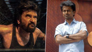 करोड़ों का घाटा झेल रही है रजनीकांत की फिल्म 'दरबार', निर्देशक ए आर मुरुगादॉस को लेनी पड़ रही है पुलिस प्रोटेक्शन