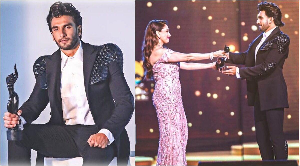 65th Filmfare Awards 2020 Winner List: रणवीर और आलिया संग फिल्म गली बॉय की रही धूम, जानिए किसने जीता कौन सा अवॉर्ड?