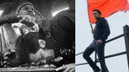 छत्रपति शिवाजी महाराज की बायोपिक में उनका मुख्य किरदार निभाएंगे रितेश देशमुख, शिव जयंती पर शेयर किया ये Official Video