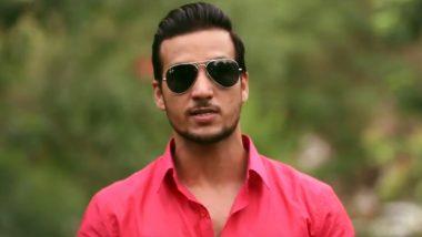 बिग बॉस 11 का ऑडिशन देने वाला 50 हजार का इनामी शख्स संजय मेहरा गिरफ्तार