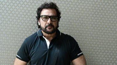 एक्टर शाहबाज खान पर लगा मोलेस्टेशन का आरोप, ओशिवारा पुलिस स्टेशन में FIR हुई दर्ज