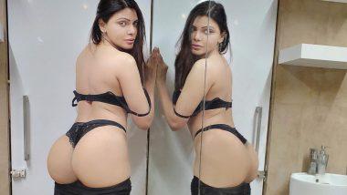 Sherlyn Chopra Hot Video: शर्लिन चोपड़ा ने अपने जन्मदिन के मौके पर पार की सारी हद्दे, शेयर किया सबसे Bold Video