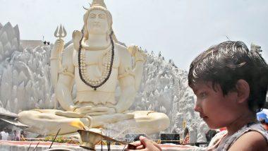 Mahashivratri 2020: 21 और 22 फरवरी को है महाशिवरात्रि, जानें किस दिन करें व्रत एवं पूजा? और क्या है व्रत कथा