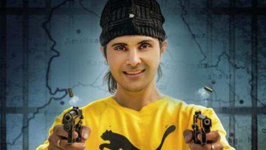 """पंजाब के बाद अब हरयाणा ने भी लगाया है फिल्म """"शूटर"""" पर बैन"""