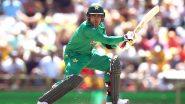 Umar Akmal Suspended: पाकिस्तान क्रिकेट बोर्ड ने उमर अकमल को किया सस्पेंड, ये है मामला