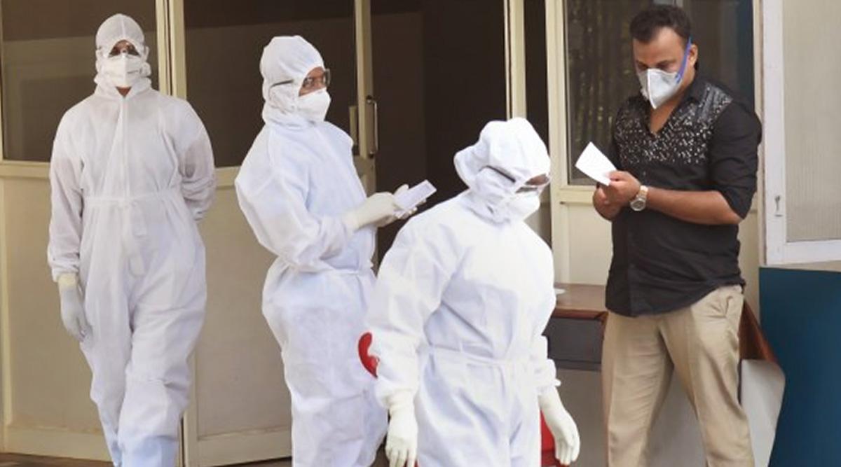 कोरोना वायरस: अमेरिका में 100 से अधिक लोगों की मौत, वुहान में केवल एक मामले की पुष्टि