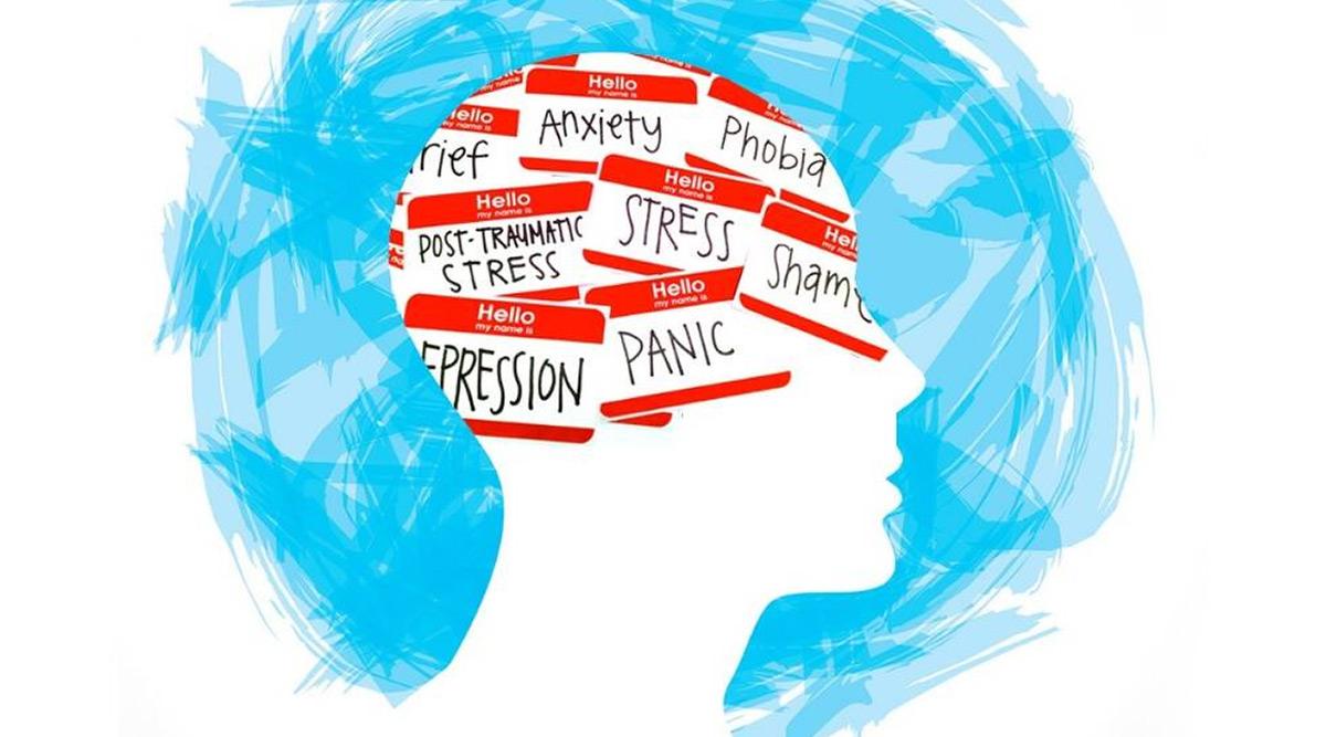 लॉकडाउन के चलते भारत में बढ़ रहे हैं मानसिक बीमारी के मामले, मेंटल हेल्थ बनाए रखने के लिए स्वास्थ्य मंत्रालय ने जारी की एडवाइजरी