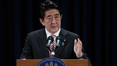 कनाडा ने ओलंपिक से नाम वापिस लिया, जापान ने कहा खेल स्थगित होना 'तय'