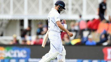 IND vs AUS Test Series 2020-21: एडिलेड टेस्ट के बाद घर लौटेंगे कप्तान विराट कोहली, रोहित शर्मा को मिला टीम इंडिया में मौका