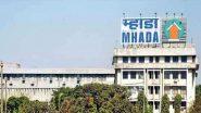 Pune डिवीजन के 5,647 म्हाडा घरों के लिए 53,000 आवेदन, 22 जनवरी को लकी ड्रा