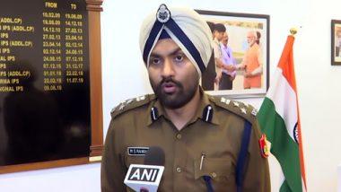 दिल्ली पुलिस ने की जनता से अपील, कहा- लोग अफवाहों पर ना दें ध्यान, हालात बिल्कुल सामान्य