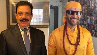 Bhool Bhulaiyaa 2: हॉरर कॉमेडी फिल्म 'भूल भुलैया 2' में तब्बू के बाद हुई गोविंद नामदेव की एंट्री