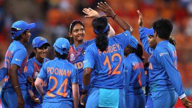 IND vs AUS, ICC Women's T20 World Cup 2020 Final: ऑस्ट्रेलिया ने जीता टॉस, भारतीय टीम करेगी पहले गेंदबाजी
