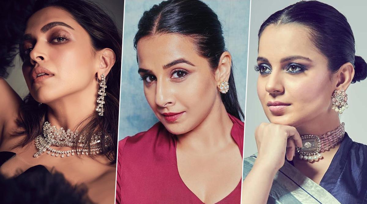 International Women's Day 2020: इस साल बॉलीवुड में इन महिला केंद्रित फिल्मों का होगा बोलबाला