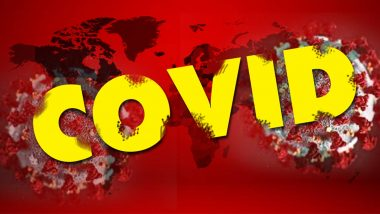 Coronavirus: तालिबान भी कोरोना के खिलाफ सक्रिय, नमाजें घरों में पढ़ने को कहा