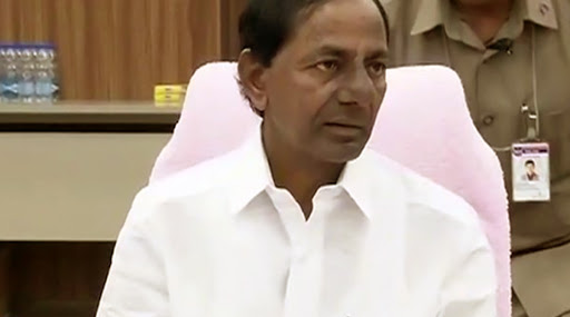 सीएए के खिलाफ तेलंगाना विधानसभा में भी प्रस्ताव पास, CM चंद्रशेखर राव ने कहा- केंद्र सरकार फैसले पर करे पुनर्विचार