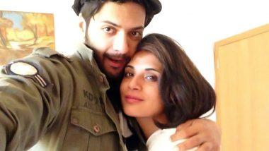 कोरोनावायरस के कारण ऋचा चड्ढा और अली फजल ने शादी स्थगित की