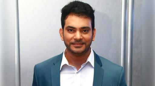तमिल अभिनेता सेथुरमन का दिल का दौरा पड़ने से निधन