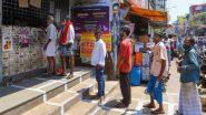 Coronavirus: लॉकडाउन के दौरान भी केरल में शराबियों को मिलेगी शराब, लेकिन दिखाना होगा डॉक्टर का लिखित पर्चा