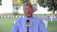 उत्तराखंड: सीएम त्रिवेंद्र सिंह रावत ने वापिस लिया फैसला, राज्य में 31 मार्च को भी रहेगा अन्य दिनों की तरह लॉकडाउन