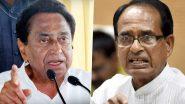 MP By-Elections 2020: मध्यप्रदेश में उप-चुनाव की तारीख का ऐलान टला, कांग्रेस-बीजेपी के बयान सुनिए