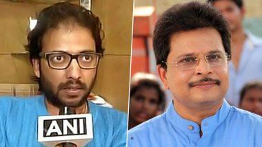 तारक मेहता का उल्टा चश्मा में हिंदी को मुंबई की भाषा बताने पर हुआ विवाद, MNS की धमकी के बाद प्रोड्यूसर ने ट्वीट कर दी सफाई