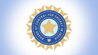 IPL 2020 Update: बीसीसीआई UAE में बढ़ते कोरोना के संक्रमण को लेकर चिंतित, खिलाड़ियों से कहा, कोविड-19 प्रोटोकॉल न तोड़ने