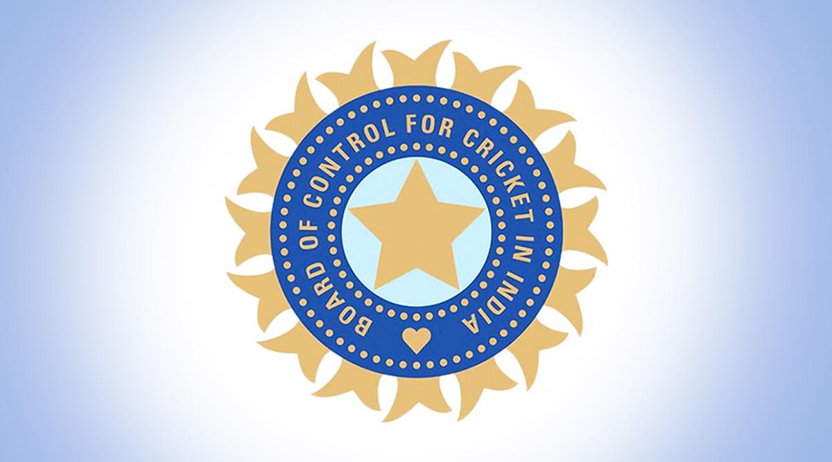 कोरोना से लड़ने के लिए  BCCI आई आगे, 'पीएम-केयर फंड' में दान किए 51 करोड़ रुपये