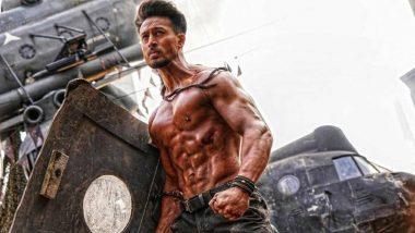 Baaghi 3 Box Office Collection: होली के मौके पर दिखा टाइगर श्रॉफ का दम, फिल्म की कमाई में आया जबरदस्त उछाल