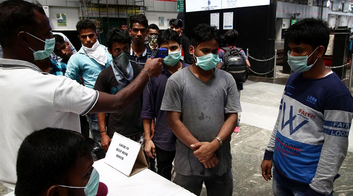 Coronavirus: अप्रैल में देश लागू हो सकता है आपातकाल? वायरल मैसेज का भारतीय सेना ने किया खंडन