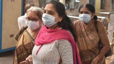 कोरोना का कहर: बिहार में COVID-19 के 504 संदिग्ध मरीजों की पहचान,  जांच में सभी मामले पाए गए निगेटिव
