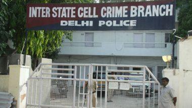 Delhi Violence: पुलिस कमिश्नर ने तलब किए क्राइम ब्रांच एसआईटी अफसर और स्पेशल ब्रांच के अधिकारी